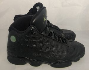 "Nike Air Jordan 13 Retro ""Altitude"" (Size 10.5) for Sale in Fort Washington, MD"