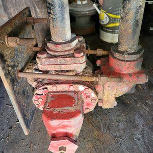 Bomba De Petróleo for Sale in Hialeah, FL