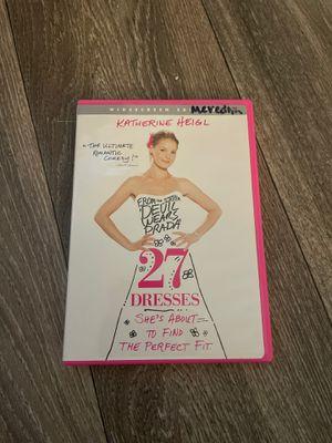 27 Dresses for Sale in Marietta, GA