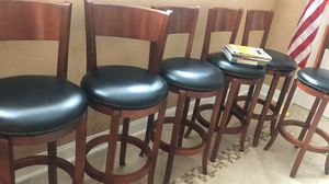 Bar chair for Sale in Oxon Hill, MD