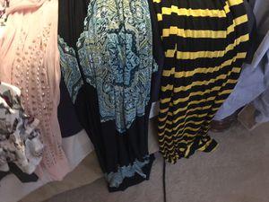 Fashion nova dresses for Sale in Auburndale, FL