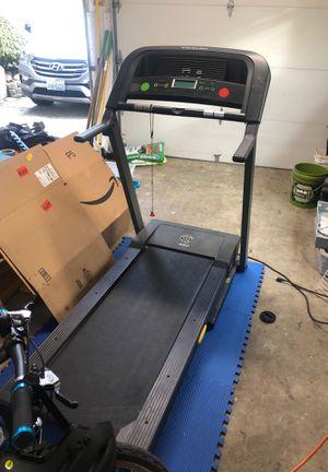 Treadmill for Sale in Woodinville, WA