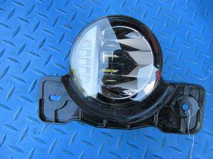 Jeep Wrangler left driver side LED fog light lamp #6687 for Sale in HALNDLE BCH, FL