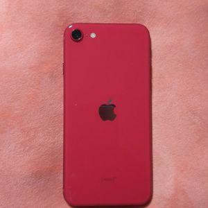 Iphone SE for Sale in Woodstock, GA