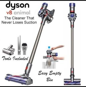 Dyson V8 Animal for Sale in Calumet City, IL