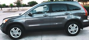 👌👌 Honda CRV 2010 / All Automatic and Leather! for Sale in Los Angeles, CA