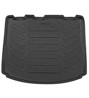 Cargo Liner for Ford Escape / 2013-2019 for Sale in Des Plaines, IL