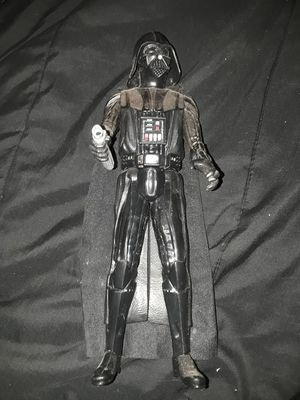 Darth Vader Doll for Sale in Columbus, OH