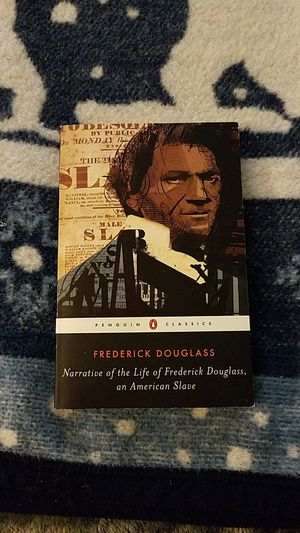 Frederick Douglass for Sale in Victorville, CA