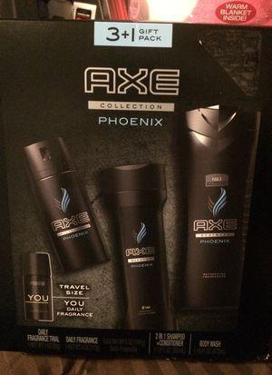 AXE ( Phoenix) for Sale in San Diego, CA