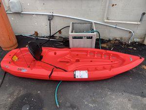 Kayak for Sale in Manassas, VA