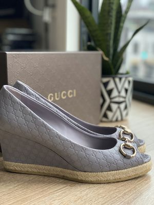 Authentic Gucci for Sale in Washington, DC