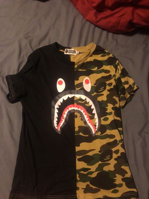 Bape for Sale in Rockville, MD