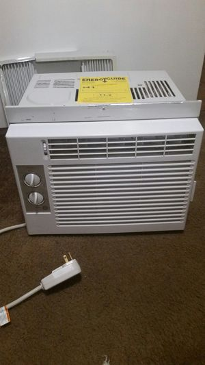 Room air conditioner for Sale in Ashland City, TN