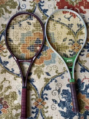 Racket,Give me an offer an you can take it today for Sale in Alexandria, VA