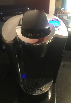Original Keurig Coffee Machine for Sale in Port St. Lucie, FL