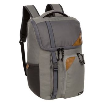 New Swiss tech backpack for Sale in Anaheim, CA