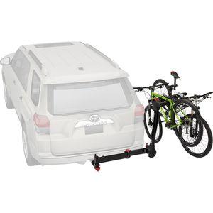 Yakima folding 4 bike rack for Sale in Cave Creek, AZ