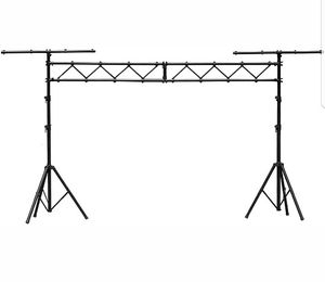 Bar Stand 10ft for DJ for Sale in Sanger, CA