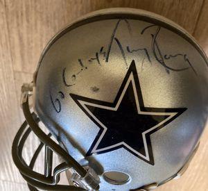 Dallas Cowboys Tony Romo bundle for Sale in Long Beach, CA