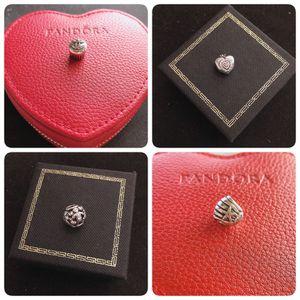 FINAL SALE Pandora Charms 14k Gold Silver Bundle for Sale in Gilbert, AZ