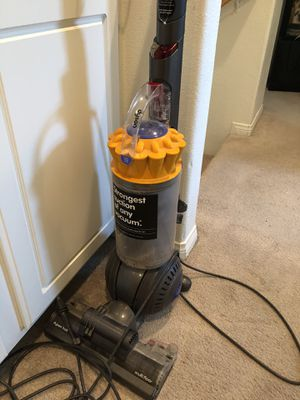 Dyson Ball Vacuum for Sale in Highland, CA