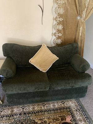 L shape , couch , sofa for Sale in Sacramento, CA