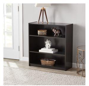 Bookcase for Sale in Salt Lake City, UT