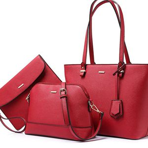 Handbags Shoulder bag for Sale in Sugar Land, TX