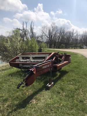Hesston Haybine for Sale in Lexington, KY