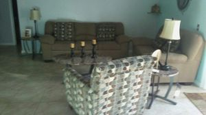 Furniture sale for Sale in Kissimmee, FL