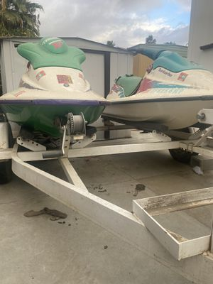 Seadoos jetskis for Sale in Hemet, CA