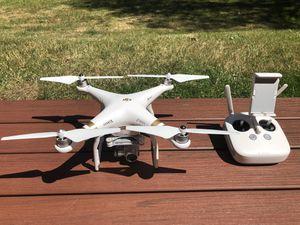 DJI Phantom 4K Drone for Sale in Federal Way, WA