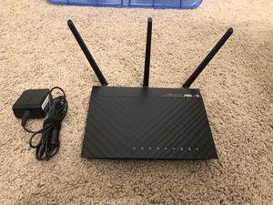 WiFi Router for Sale in Renton, WA
