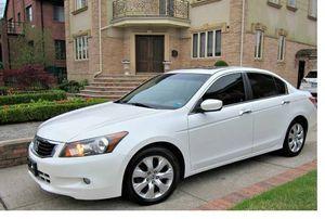 Needs.Nothing Honda Accord 2010 Needs.Nothing FWDWheels for Sale in Phoenix, AZ