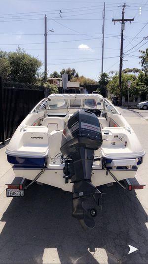 19ft Bayliner for Sale in Los Angeles, CA