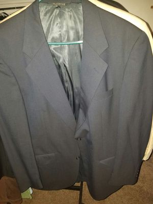 Burberry sport coat L for Sale in San Diego, CA