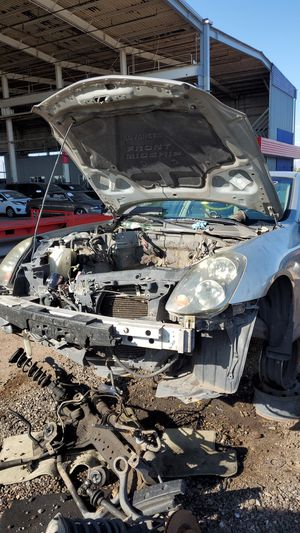 04 Infinity G35- Parting out only for Sale in Mesa, AZ