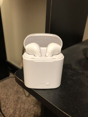 AirPods for Sale in Lawrenceville, GA