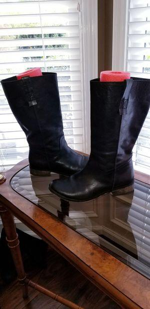 MIA boots for Sale in Suwanee, GA