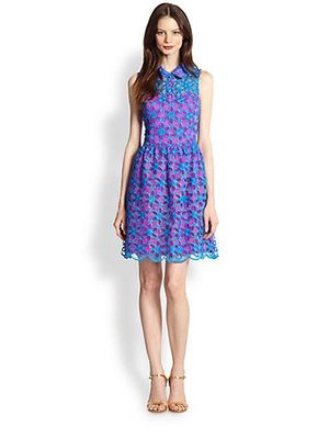 Lily Pulitzer Lace Pemberton Dress for Sale in Washington, DC