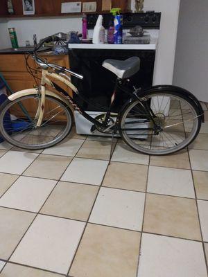 Vintage bike beautiful for Sale in Bristol, CT
