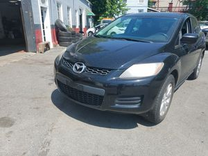 For Sale! 2007 Mazda CX-7 for Sale in Framingham, MA