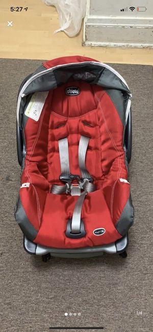Car seat for Sale in Woodbridge Township, NJ