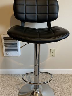 Adjustable Height Chair for Sale in Woodway,  WA