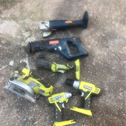 Tool Combo for Sale in Smyrna,  GA
