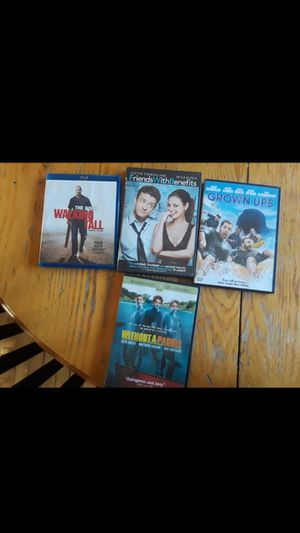 Movies for Sale in Berlin, CT