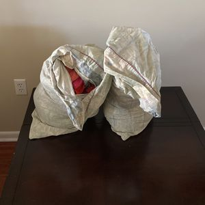 Free Womens Clothes for Sale in Palm Harbor, FL