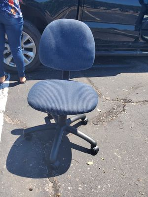 Office chairs for Sale in Austin, TX