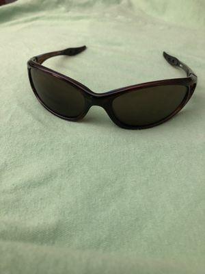 Spy sunglasses for Sale in Roxana, IL